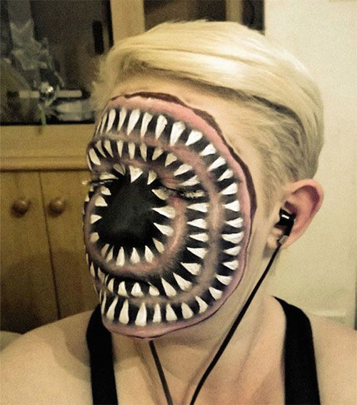 25-Scary-Halloween-Make-Up-Looks-Trends-Ideas-2015-24