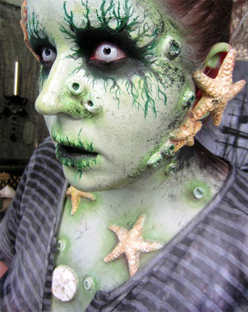 25-Scary-Halloween-Make-Up-Looks-Trends-Ideas-2015-25