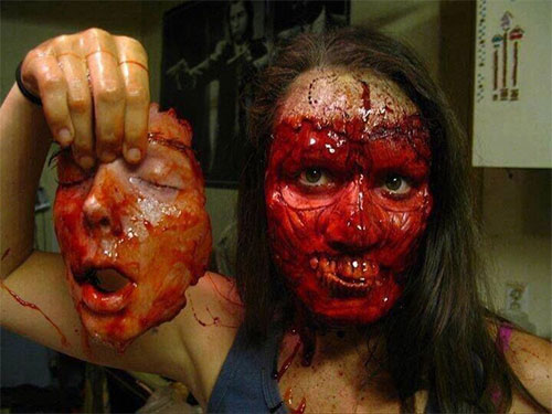 25-Scary-Halloween-Make-Up-Looks-Trends-Ideas-2015-26