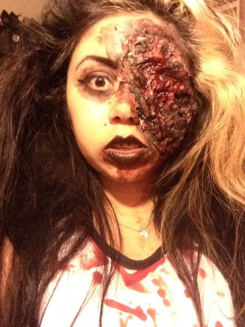25-Scary-Halloween-Make-Up-Looks-Trends-Ideas-2015-9