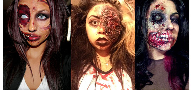 25-Scary-Halloween-Make-Up-Looks-Trends-Ideas-2015-F