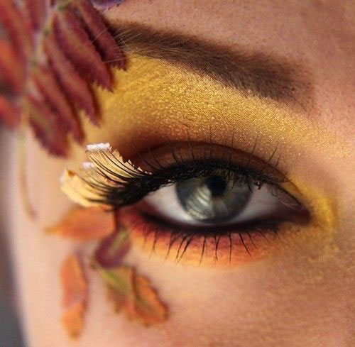 15-Fall-Eye-Makeup-Looks-Trends-Ideas-For-Girls-Women-2015-1