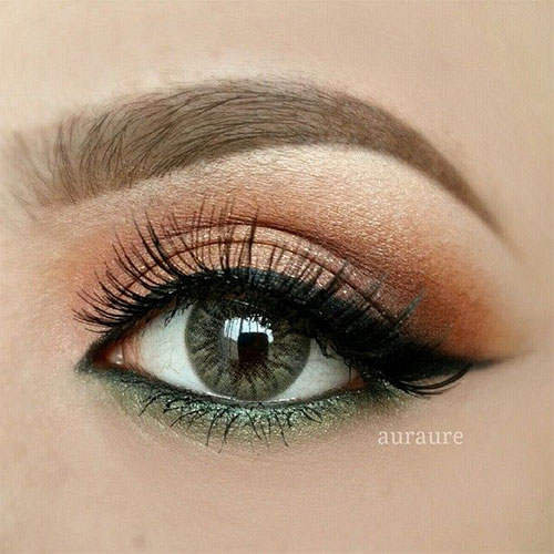 15-Fall-Eye-Makeup-Looks-Trends-Ideas-For-Girls-Women-2015-10