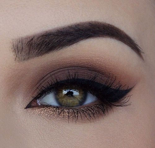 15-Fall-Eye-Makeup-Looks-Trends-Ideas-For-Girls-Women-2015-11