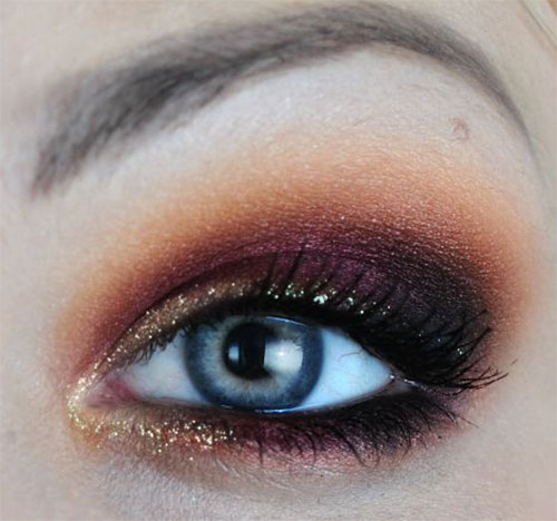15-Fall-Eye-Makeup-Looks-Trends-Ideas-For-Girls-Women-2015-12