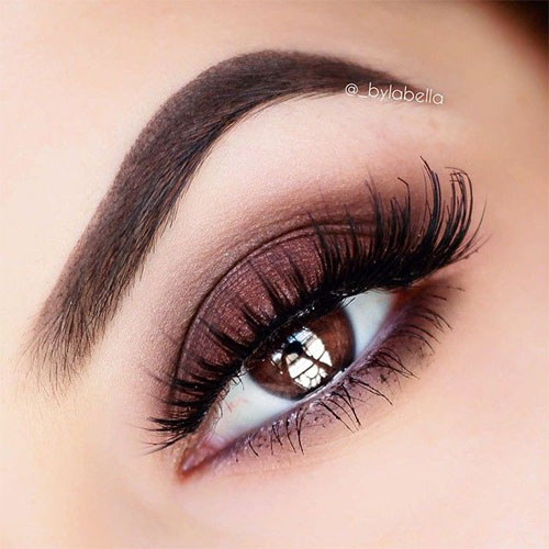 15-Fall-Eye-Makeup-Looks-Trends-Ideas-For-Girls-Women-2015-14