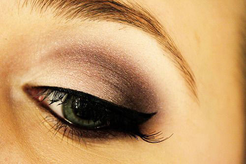 15-Fall-Eye-Makeup-Looks-Trends-Ideas-For-Girls-Women-2015-15