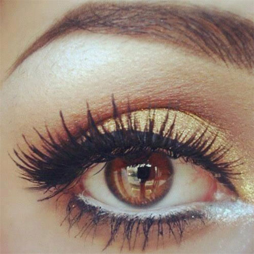 15-Fall-Eye-Makeup-Looks-Trends-Ideas-For-Girls-Women-2015-3