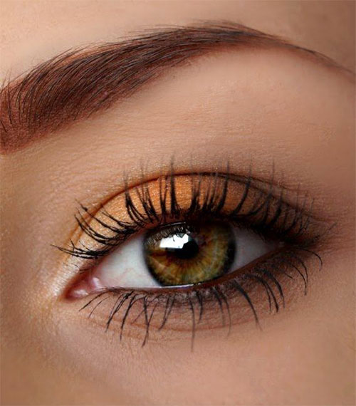15-Fall-Eye-Makeup-Looks-Trends-Ideas-For-Girls-Women-2015-7