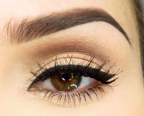 15-Fall-Eye-Makeup-Looks-Trends-Ideas-For-Girls-Women-2015-9