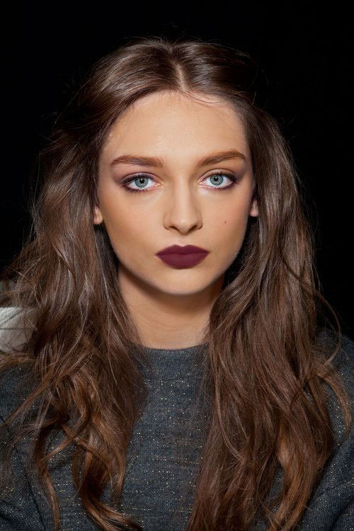 15-Inspiring-Fall-Makeup-Styles-Looks-Ideas-For-Girls-Women-2015-1