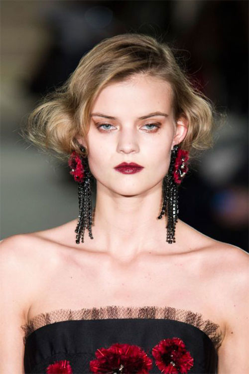 15-Inspiring-Fall-Makeup-Styles-Looks-Ideas-For-Girls-Women-2015-2