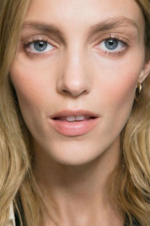 15-Inspiring-Fall-Makeup-Styles-Looks-Ideas-For-Girls-Women-2015-6