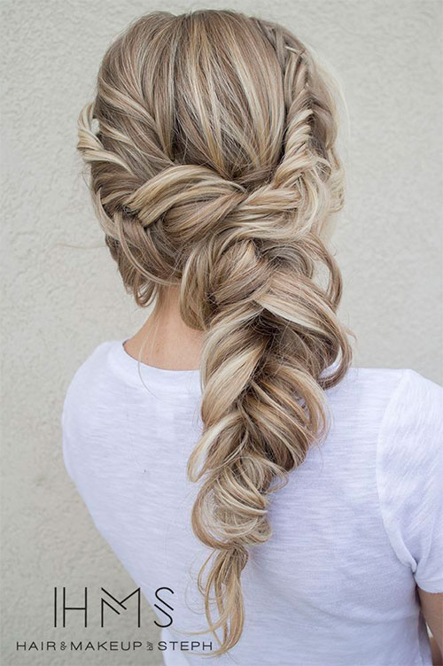 18-Latest-Fall-Autumn-Hairstyle-Trends-Ideas-For-Girls-Women-2015-1