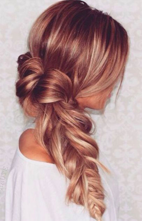 18-Latest-Fall-Autumn-Hairstyle-Trends-Ideas-For-Girls-Women-2015-10