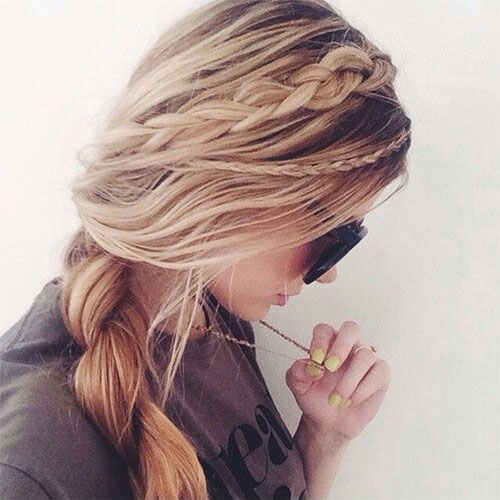 18-Latest-Fall-Autumn-Hairstyle-Trends-Ideas-For-Girls-Women-2015-11
