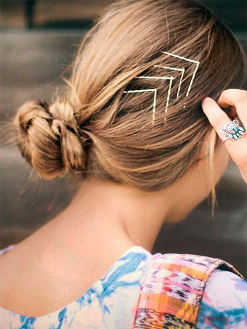 18-Latest-Fall-Autumn-Hairstyle-Trends-Ideas-For-Girls-Women-2015-13