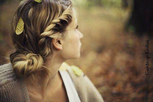 18-Latest-Fall-Autumn-Hairstyle-Trends-Ideas-For-Girls-Women-2015-14