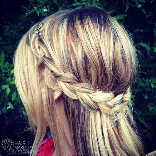 18-Latest-Fall-Autumn-Hairstyle-Trends-Ideas-For-Girls-Women-2015-15