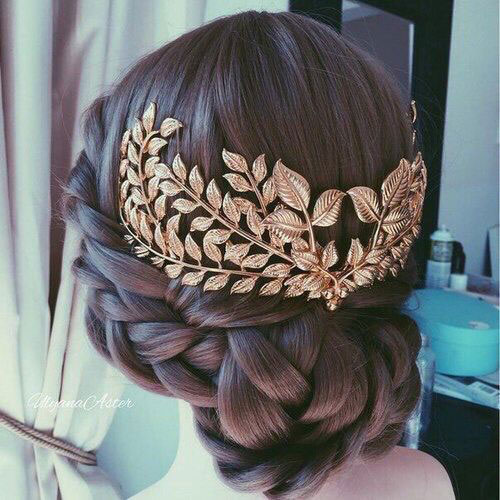 18-Latest-Fall-Autumn-Hairstyle-Trends-Ideas-For-Girls-Women-2015-16