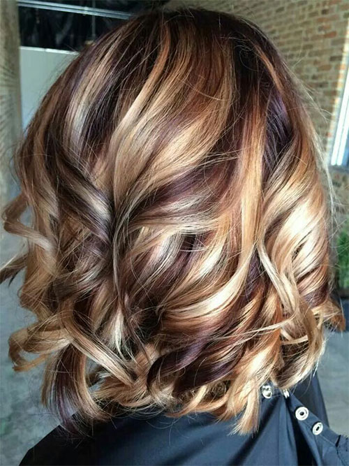 18-Latest-Fall-Autumn-Hairstyle-Trends-Ideas-For-Girls-Women-2015-17