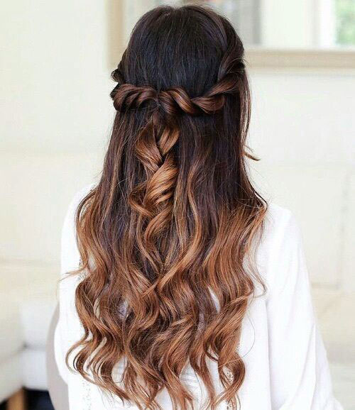 18-Latest-Fall-Autumn-Hairstyle-Trends-Ideas-For-Girls-Women-2015-3