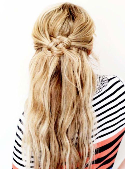 18-Latest-Fall-Autumn-Hairstyle-Trends-Ideas-For-Girls-Women-2015-5