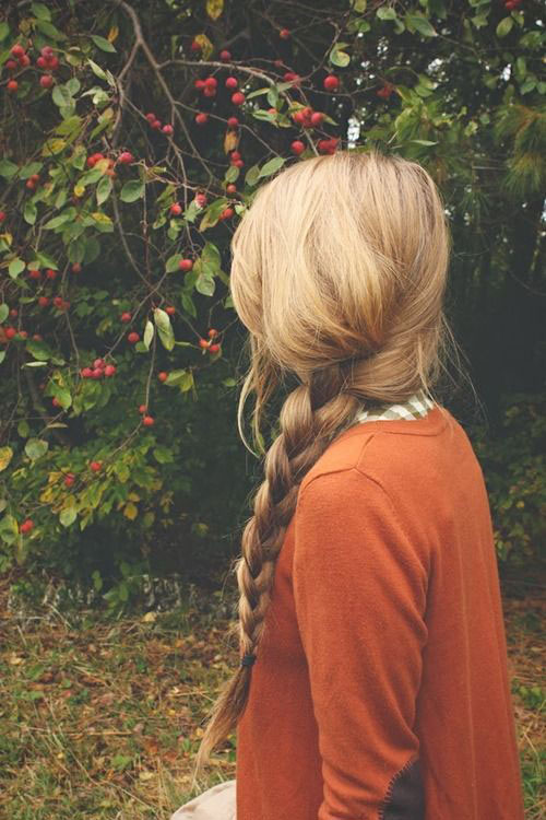 18-Latest-Fall-Autumn-Hairstyle-Trends-Ideas-For-Girls-Women-2015-6