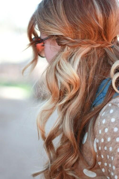 18-Latest-Fall-Autumn-Hairstyle-Trends-Ideas-For-Girls-Women-2015-7
