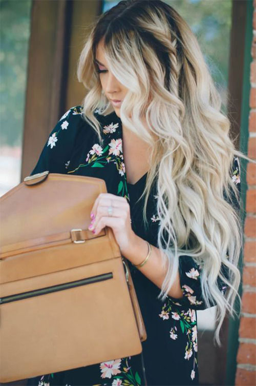 18-Latest-Fall-Autumn-Hairstyle-Trends-Ideas-For-Girls-Women-2015-8