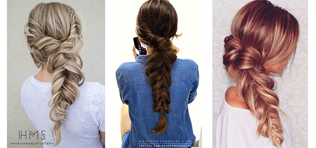 18-Latest-Fall-Autumn-Hairstyle-Trends-Ideas-For-Girls-Women-2015-F