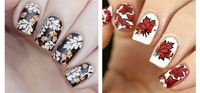 20-Best-Fall-Autumn-Nail-Art-Designs-Ideas-2015-F