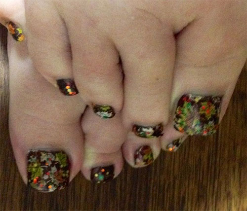 Cool-Amazing-Fall-Autumn-Toe-Nail-Art-Designs-Ideas-2015-3