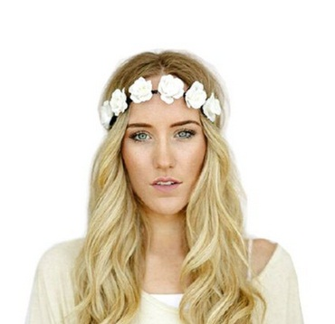 20 Wedding Hair Accessories for Spring 2016 19