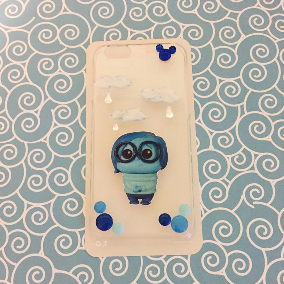 20 Inside Out iPhone 6 and 6 plus cases 1