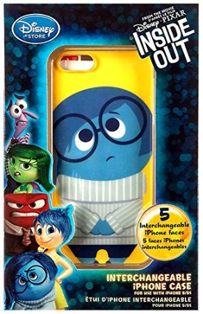 20 Inside Out iPhone 6 and 6 plus cases 10