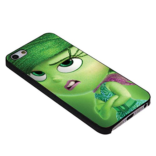 20 Inside Out iPhone 6 and 6 plus cases 11