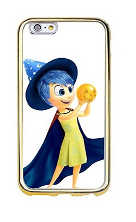 20 Inside Out iPhone 6 and 6 plus cases 13