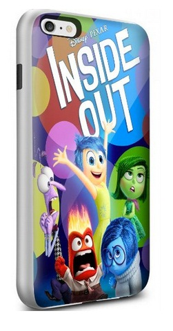 20 Inside Out iPhone 6 and 6 plus cases 14