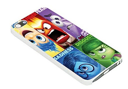 20 Inside Out iPhone 6 and 6 plus cases 15