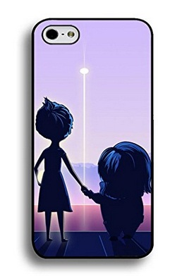 20 Inside Out iPhone 6 and 6 plus cases 16