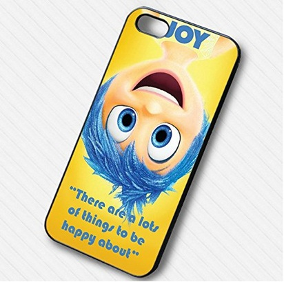 20 Inside Out iPhone 6 and 6 plus cases 17