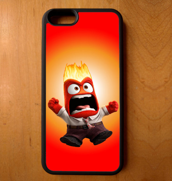 20 Inside Out iPhone 6 and 6 plus cases 2