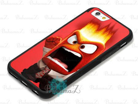 20 Inside Out iPhone 6 and 6 plus cases 20