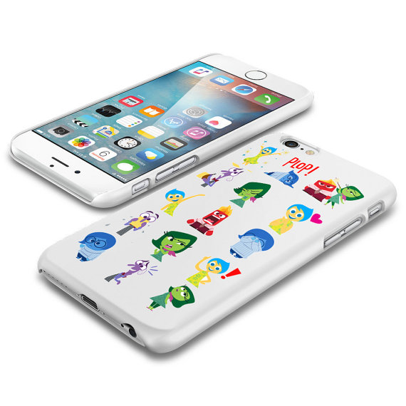 20 Inside Out iPhone 6 and 6 plus cases 5