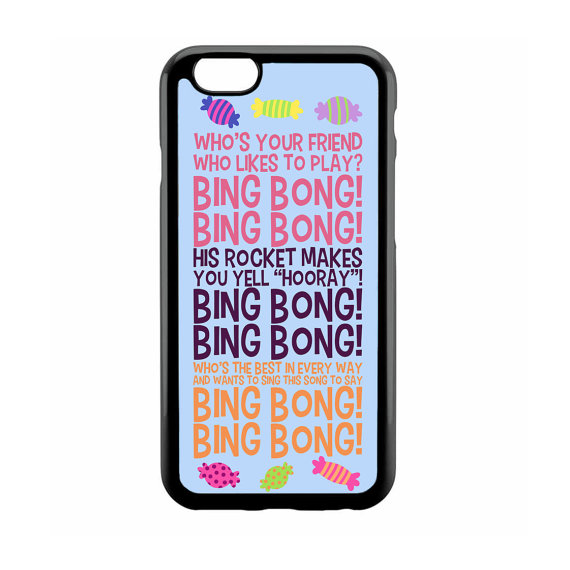 20 Inside Out iPhone 6 and 6 plus cases 6