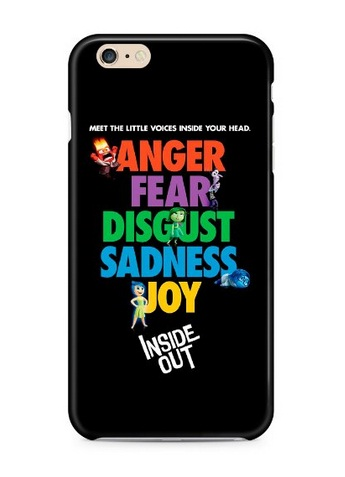 20 Inside Out iPhone 6 and 6 plus cases 7