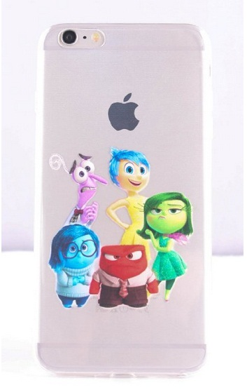 20 Inside Out iPhone 6 and 6 plus cases 8