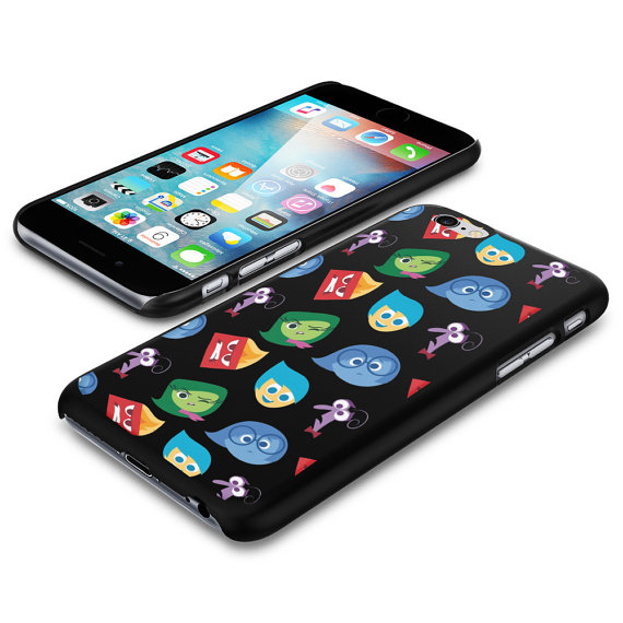 20 Inside Out iPhone 6 and 6 plus cases 9