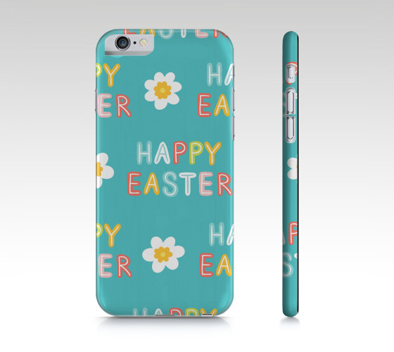 Easter iPhone 6/6s Cases 2016 2